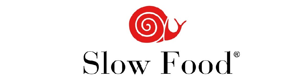 Slow Food Nazionale
