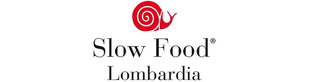 Slow Food Lombardia