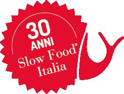 logo_SlowFoodItalia_30anni (1)