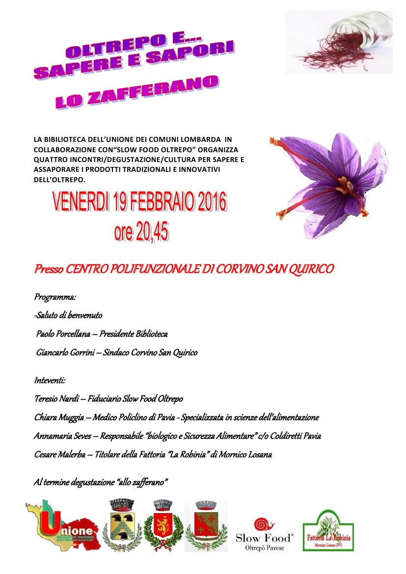 zafferano 19 febb pdf