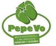 PepeVo
