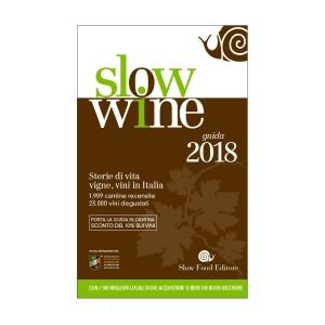 slow-wine-2018-9788884994790