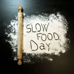 slow-food-day-2018