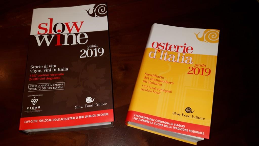 Guide 2019