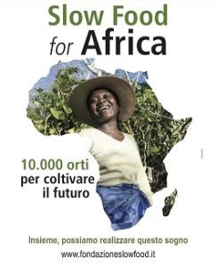 10000_orti_in_africa
